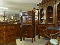 mobili usati a bergamo vendita mobili usati vendita mobili da