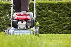 Yard Mowing Service Resolve To Maintain A Healthy Lawn In 2016 Wtop