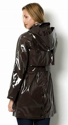 plastic coats for 17 best images about things to wear on summer