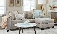 small sectional sofas couches for small spaces