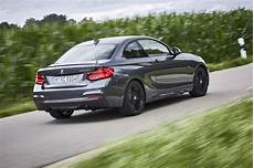bmw new 3 series 2020 2 upcoming 2020 bmw 2 series the quot drift machine