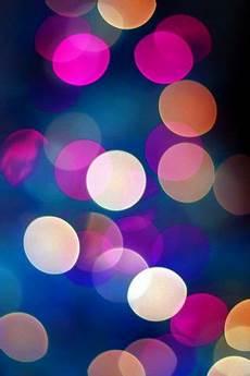 iphone wallpaper light bubbles colors lights iphone wallpaper mobile