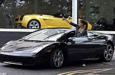luxury sports cars fast cars sports cars british