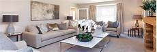 Home Design Show Interior Design Galleries Show Home Style Fabric Gallery Interiors