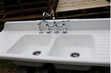 Faucets For Kitchen Sinks Antique Kitchen Sinks Are In Demand