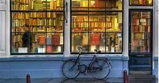 libreria guida portalba le librerie per sopravviveredevono cambiare pelle il