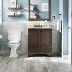 bathroom ideas lowes bathroom tile and trends at lowe s