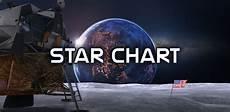 Star Chart Vr App Star Chart Vr Apps On Google Play