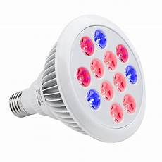 Types Of Light Bulbs For Growing Plants Best T5 Grow Lights Reviews Guide For Growing Cannabis
