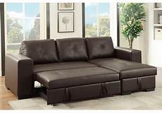 Small Pull Out Sofa 3d Image by Small Sectional Sofa Reversible Storage Chaise Pull