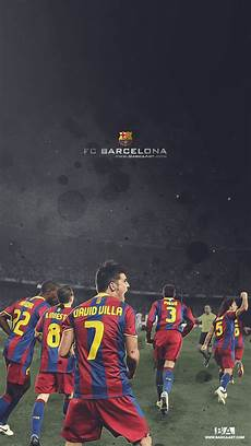 Barcelona Wallpaper 4k Iphone by Fc Barcelona Wallpapers 2016 Wallpaper Cave
