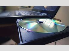 Audio CD Ripping and Extraction Software