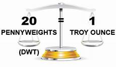 Troy Ounce Vs Ounce Chart Days Without Download Convert Grams To Pennyweight 14k Gold