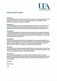 Letter Of Recommendation From Former Employer 9 Reference Letter From A Previous Employer Examples