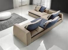 gobbo divani divano sting gobbo salotti