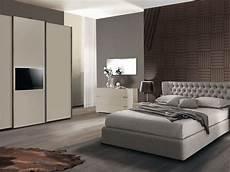 tele per da letto armadio con ante scorrevoli moderno four p tv giessegi a