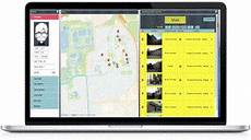 A Smart Phone Based System For Post Earthquake