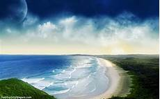 Free Images 31 Beach Backgrounds Psd Jpeg Png Free Amp Premium