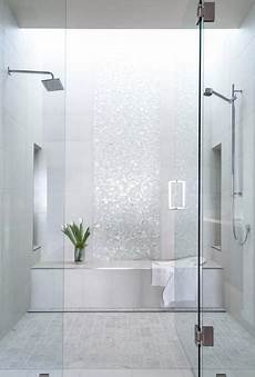 mosaic tiled bathrooms ideas bright mosaic tile designs modern bathroom design trends 2020