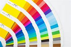 Mab Paint Color Chart Find A Color Chart For All Your Home Painting Projects