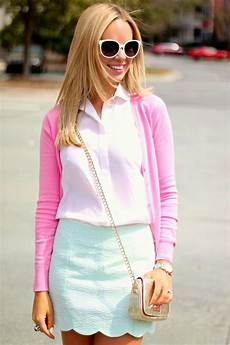preppy clothes becoming a preppy in high school