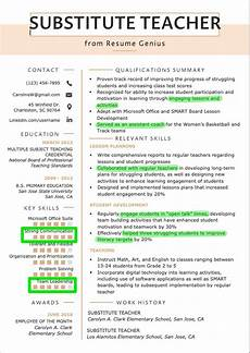 Strong Communication Skills Resume Examples Communication Skills For Resumes 10 Effective Examples