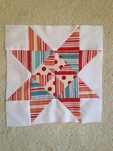 Christine Blake Designs Blake Designs Mystery Block Of The Month For April