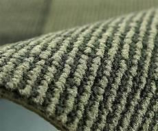 tappeti in polipropilene tappeto in polipropilene recensioni caratteristiche