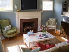 www plumcushion small sitting rooms family room