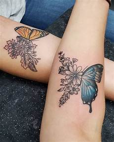Matching Designs For Best Friends 1001 Ideas For Best Friend Tattoos To Celebrate Your