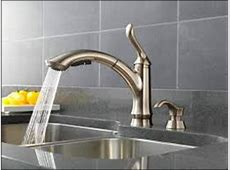 Creative Ace Hardware Kitchen Faucets ? Schmidt Gallery Design