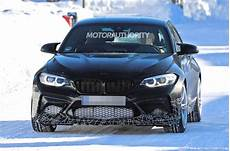 2020 bmw m2 2020 bmw m2 cs and