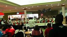 Wake Technical Community College Jobs Wake Technical Community College Inspiration Choir Joy