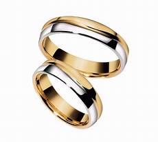 forlovelses og vielsesringe guld s 248 lv design forlovelses vielsesringe 5mm bred