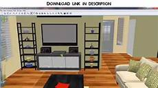 best home interior design software best free 3d home design software like chief architect