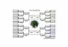 family tree diagrams printable family tree diagram template 20 free word excel pdf