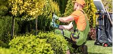 Landscaping Marketing Top 5 Simple Marketing Ideas For Landscaping Companies At