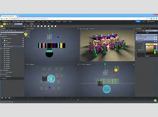 The Best Free / Open Source Animation Software