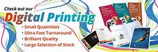 Brochure Design And Printing Singapore Las Vegas Printing Services Flyers Brochures Posters