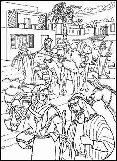 en abraham gkv apeldoorn zuid bible