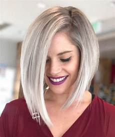 best bob hairstyles for
