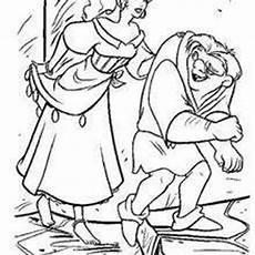Quasimodo Malvorlagen Kita Quasimodo Malvorlagen Kinder Zeichnen Und Ausmalen