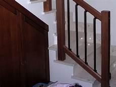 ringhiera in legno ringhiera in legno ringhiera per scale rintal trasforma