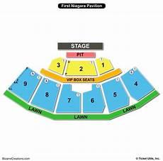 Keybank Pavilion Seating Chart Keybank Pavilion Seating Chart Seating Charts Amp Tickets