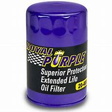 Royal Purple Oil Filter Cross Reference Chart Royal Purple 10 48 Extended Life Oil Filter Cross