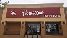 Home Zone Lewisville Location Home Zone Furniture Home Zone