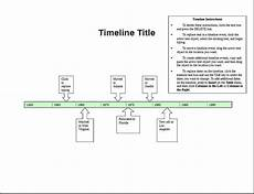 Project Management Timeline Example Free 14 Best Timeline Templates In Pdf Ms Word Ppt Psd