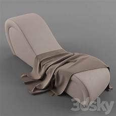 Tantra Sofa 3d Image 3d models other soft seating tantra sofa