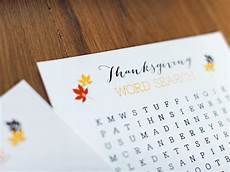 thanksgiving cards word template free thanksgiving templates 31 gift tags cards crafts