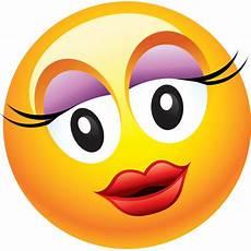 Funny Copy And Paste Emoji Makeup Smiley Emoji Happy Face Smiley Emoticon